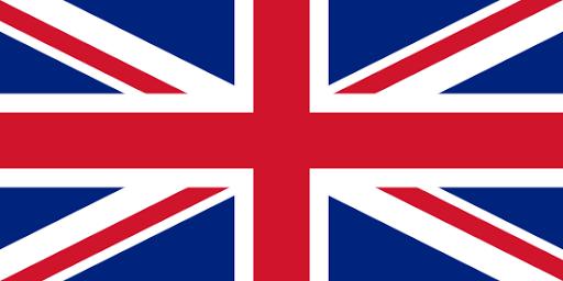 Великобритания, общая информация о стране