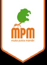 Lowongan Kerja SMA/SMK/D3/S1 PT Mulia Putra Mandiri