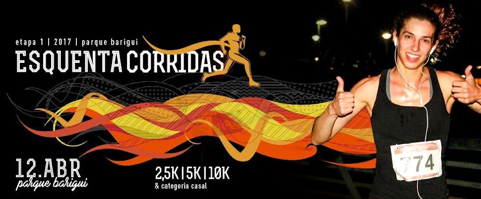 f2404c0d9 CENTRAL+DA+CORRIDA+1+l+Esquenta+Corridas+Etapa+1+2017.jpg