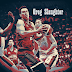 By the Numbers: Greg Slaughter Showed BPC Performance in Game 5!