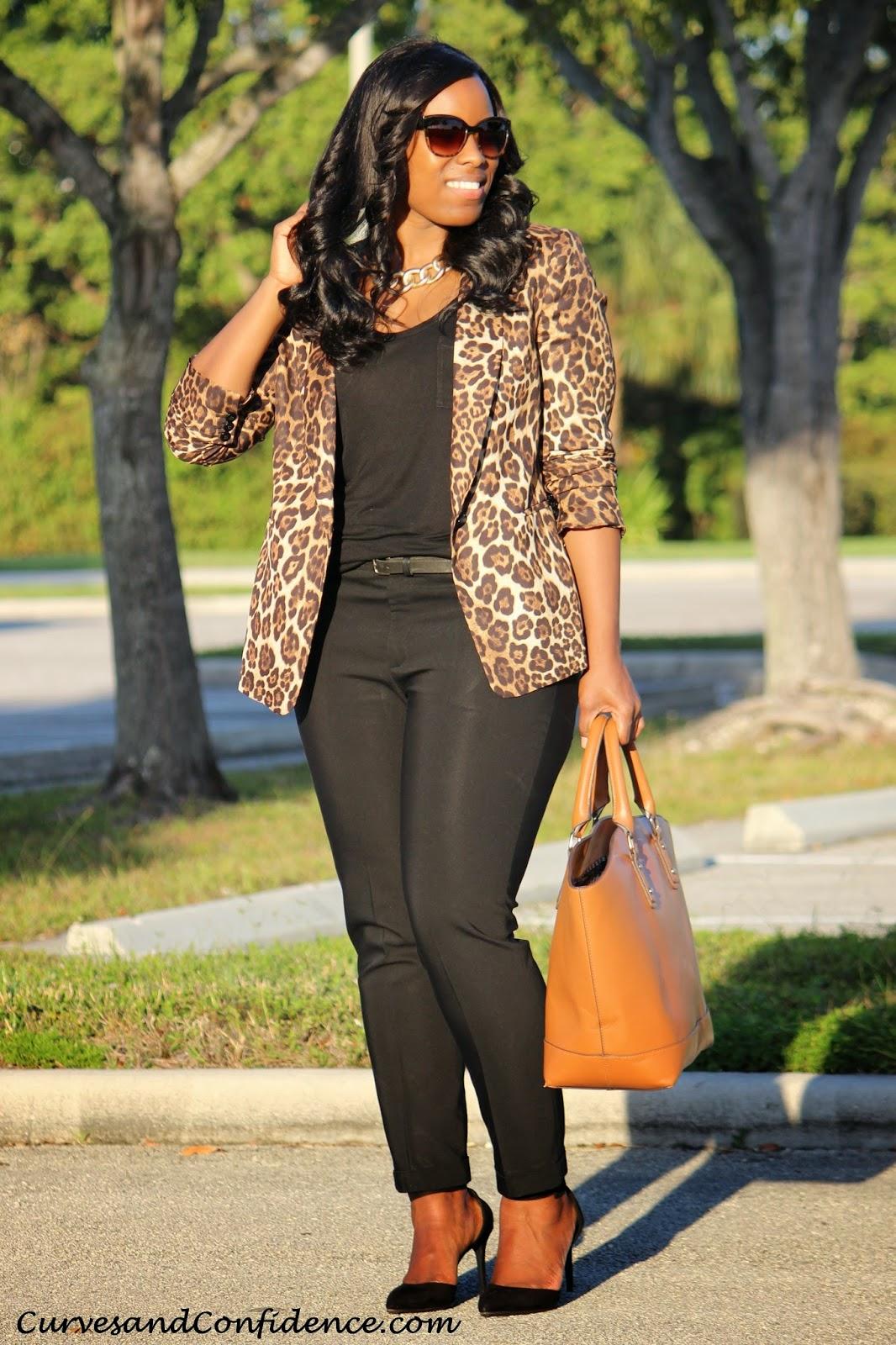 Lookbook fashion for curvy women Fashion style for curvy