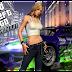 GTA Vice City NFS: Underground Mod Download