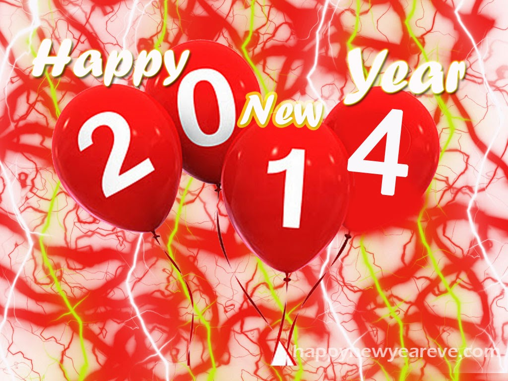 Happy New Year Pictures 2014  Beautiful Images Amp Wallpapers