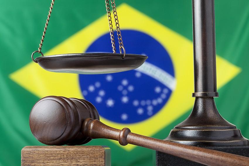Curso de Direito Constitucional online e gratuito