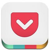 Logo Download Save to Pocket 1.9.42 Free