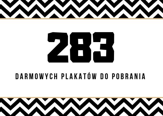 https://plakatowka.blogspot.com/2018/12/283-darmowych-plakatow-do-samodzielnego.html