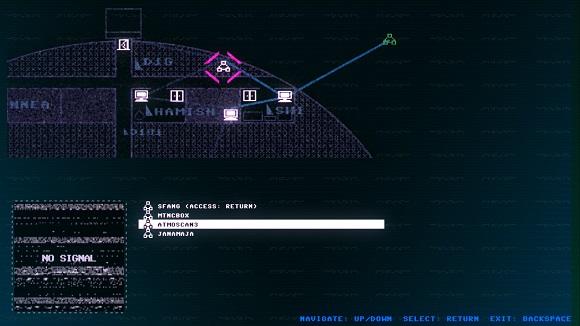 code-7-a-story-driven-hacking-adventure-pc-screenshot-www.deca-games.com-3