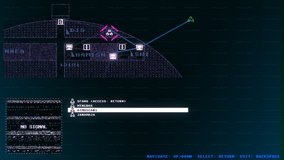 code-7-a-story-driven-hacking-adventure-pc-screenshot-www.ovagames.com-3