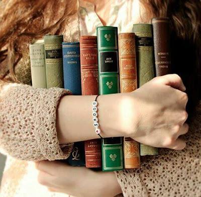 Escritores similaes a Jane Austen