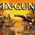 Six-Guns: Gang Showdown v2.9.1f Apk + Data Free