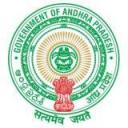 East Godavari District Recruitment 2016
