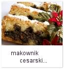 https://www.mniam-mniam.com.pl/2010/12/makownik-cesarski.html