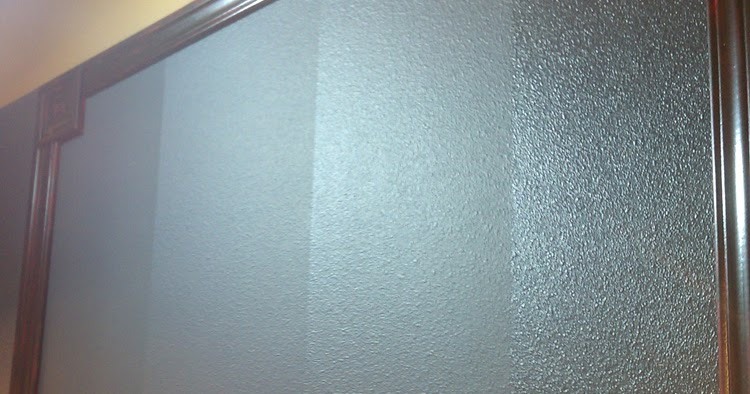 Painters plus inc choosing the right paint sheen for Flat eggshell semi gloss difference