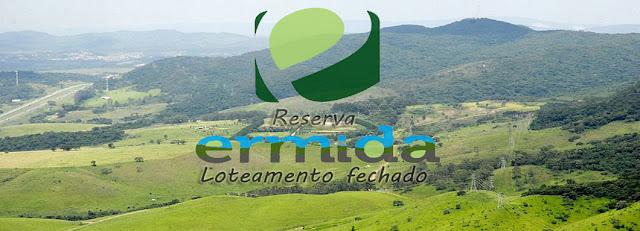 Menegatticonsultoria.com.br