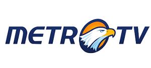 Metro Tv Frequency On Satelit Palapa D