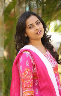 sri divya photos download