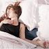 Ketahuilah, Inilah 5 Ciri-ciri Wanita Yang Jago dalam Urusan Ranjang!