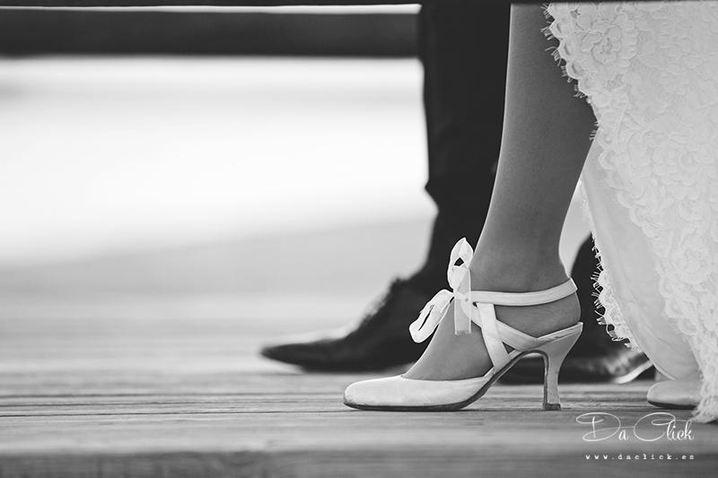 zapato de novio zapato de novia
