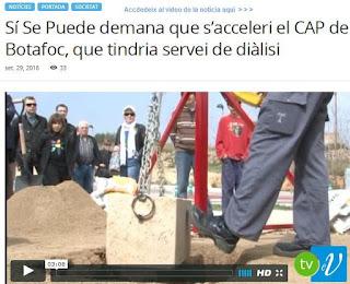 http://www.rtvelvendrell.cat/si-se-puede-demana-que-sacceleri-el-cap-del-botafoc-amb-servei-de-dialisi/