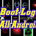 [UPDATE] Kumpulan Boot Logo Semua Hp Android Terbaru