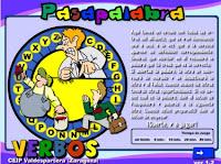 http://cpvaldespartera.educa.aragon.es/pasapalabras/w_conjugar_verbos.swf