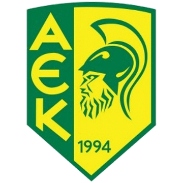 2020 2021 Recent Complete List of AEK Larnaca Roster 2018-2019 Players Name Jersey Shirt Numbers Squad - Position