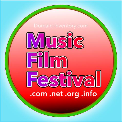 http://www.niccosblog.com/2016/08/music-film-festival.html