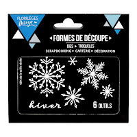 http://www.aubergedesloisirs.com/dies/1869-hiver-floconne-matrice-coupe-dies-florileges-design-automne-hiver-2017.html
