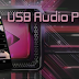 USB Audio Player PRO v2.5.3 Apk