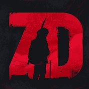Headshot ZD Survivors vs Zombie Doomsday v1.1.3 Mod Apk (Unlimited Ammo)