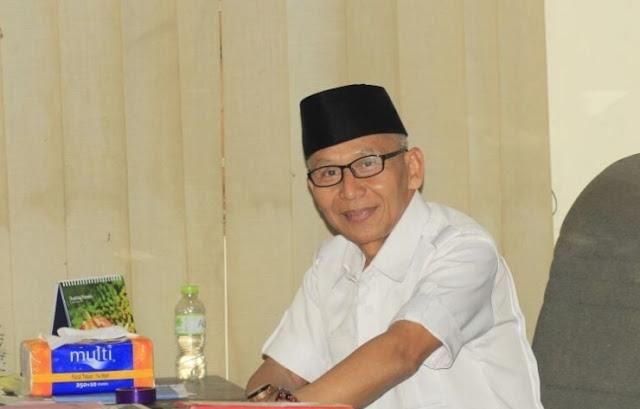 Zirmayanto