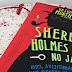 Resenha: Sherlock Holmes no Japão