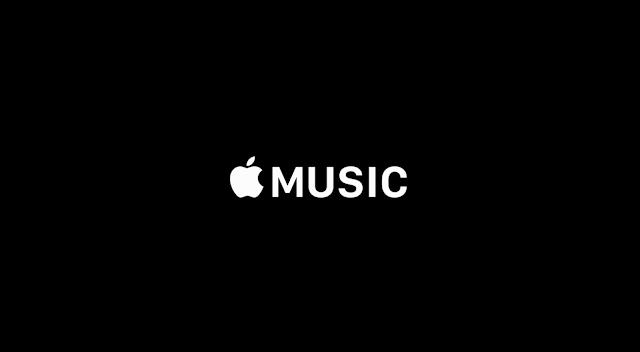 apple music todos sus servicios en un mismo paquete