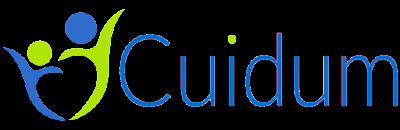 Cuidum-selecciona-personal-para-asistencia-domiciliaria