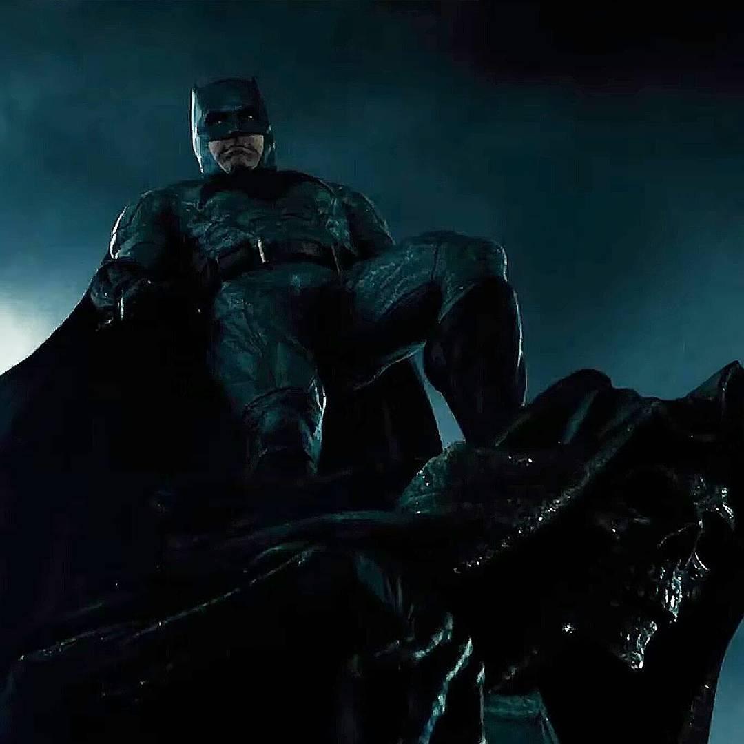 Batman Hd Wallpapers Images Download Hd Images 1080p