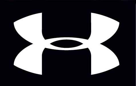 ce0f556de35 Por todos es sabido que las dos grandes compañías mundiales de ropa  deportiva son Nike y Adidas. La primera de ellas tiene un origen  estadounidense, ...