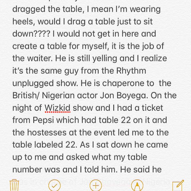 Toke-Makinwa-and-John-Boyega