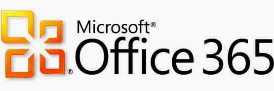 What is MS Office 365 and why it is different?