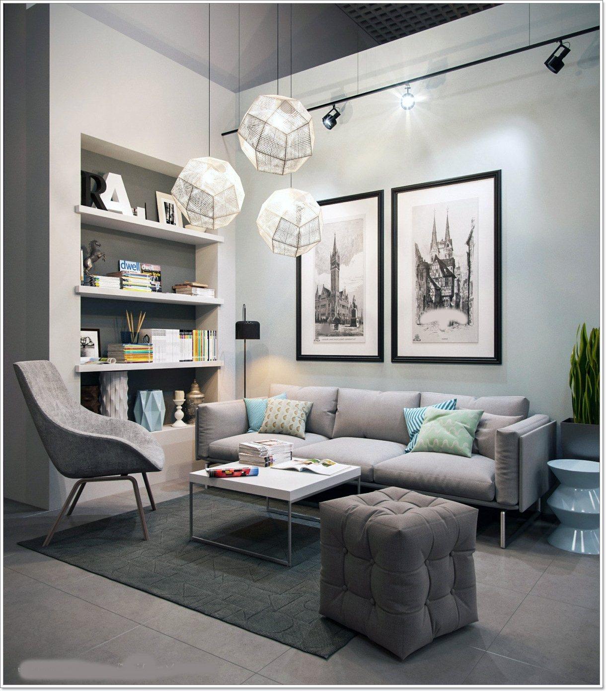 21 avslappende stue med flotte, moderne sofaer   interiør inspirasjon