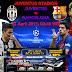 Prediksi Bola Juventus Vs Barcelona 12 April 2017 | BANDAR BOLA PIALA DUNIA 2018