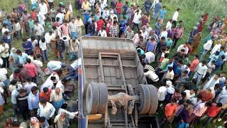 bus-accident-one-dead-begusarai