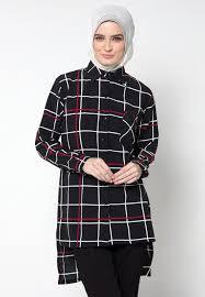 model baju terbaru wanita