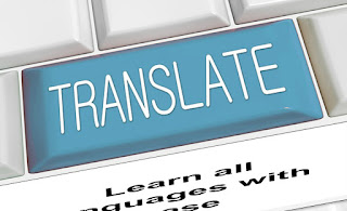 Learn all languages with google translate app for android