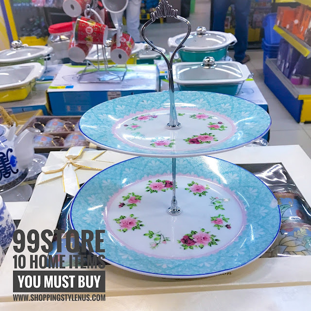 #99Store | 10 Refreshing Home/Kitchen Products Under Rs.300