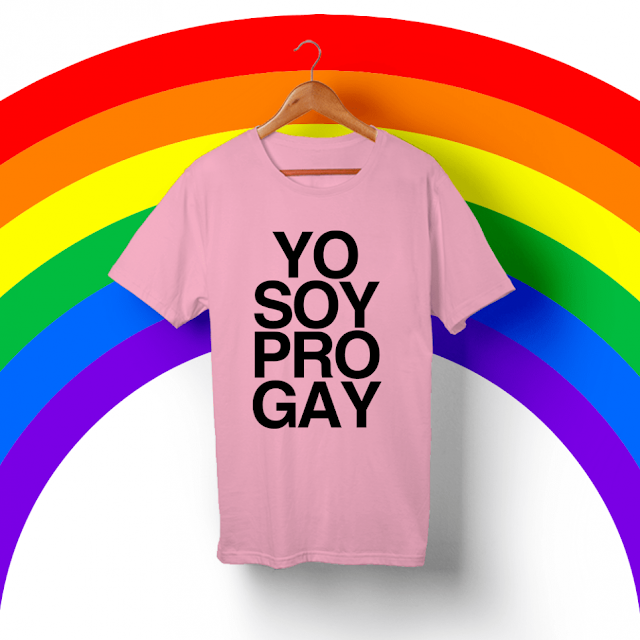 https://www.ciropedefreza.com/camisetas/218-camiseta-yo-soy-pro-gay-negro.html