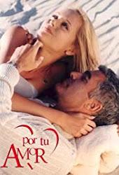 telenovela Por tu Amor