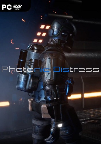 Photonic Distress