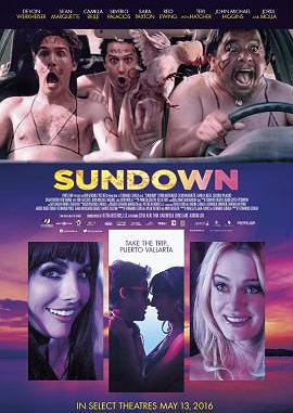 Baixar Sundown 270x400 Sundown Legendado Download