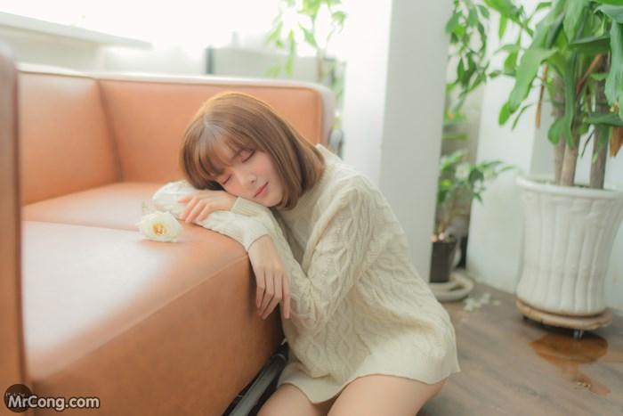 Image Girl-xinh-Viet-Nam-by-Hoang-Vu-Lam-MrCong.com-016 in post Những cô nàng Việt trẻ trung, gợi cảm qua ống kính máy ảnh Hoang Vu Lam (450 ảnh)
