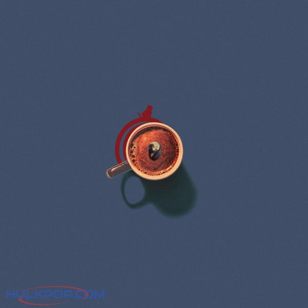 Kozypop – Seoul Vibes, Pt. 5
